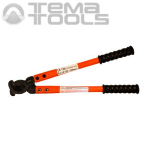 Инструмент для резки кабеля и проводов