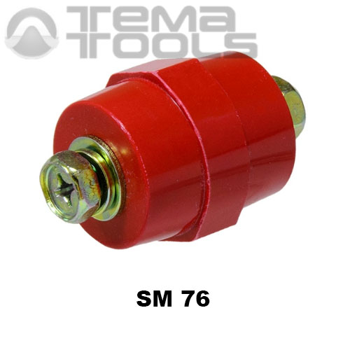 Изолятор шинный SM 76